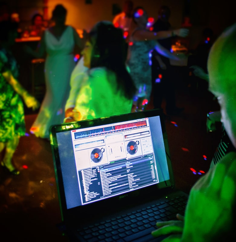 01-DJ-Hannover-Micha-Wellen-Region-Hannover-bester-DJ-Party-036