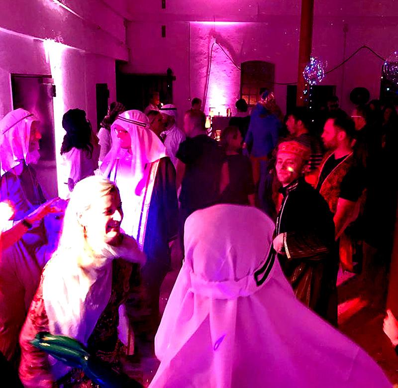 DJ-Hannover-Micha-Wellen-Region-Hannover-bester-DJ-Party-0001