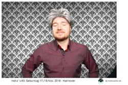 dj-fotobox-hannover-dj-hannover-mit-fotobox-fotobox-mieten-hannover-fotobox-hochzeit-mieten-party-photoboot-hochzeit-photo-fotoautomat-günstig-fotobox-mieten-hannover-fotobox-mieten-002