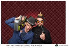 dj-fotobox-hannover-dj-hannover-mit-fotobox-fotobox-mieten-hannover-fotobox-hochzeit-mieten-party-photoboot-hochzeit-photo-fotoautomat-günstig-fotobox-mieten-hannover-fotobox-mieten-016