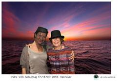 dj-fotobox-hannover-dj-hannover-mit-fotobox-fotobox-mieten-hannover-fotobox-hochzeit-mieten-party-photoboot-hochzeit-photo-fotoautomat-günstig-fotobox-mieten-hannover-fotobox-mieten-020