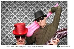 dj-fotobox-hannover-dj-hannover-mit-fotobox-fotobox-mieten-hannover-fotobox-hochzeit-mieten-party-photoboot-hochzeit-photo-fotoautomat-günstig-fotobox-mieten-hannover-fotobox-mieten-041