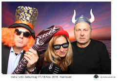 dj-fotobox-hannover-dj-hannover-mit-fotobox-fotobox-mieten-hannover-fotobox-hochzeit-mieten-party-photoboot-hochzeit-photo-fotoautomat-günstig-fotobox-mieten-hannover-fotobox-mieten-044