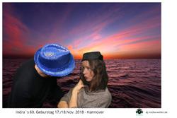 dj-fotobox-hannover-dj-hannover-mit-fotobox-fotobox-mieten-hannover-fotobox-hochzeit-mieten-party-photoboot-hochzeit-photo-fotoautomat-günstig-fotobox-mieten-hannover-fotobox-mieten-046