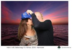 dj-fotobox-hannover-dj-hannover-mit-fotobox-fotobox-mieten-hannover-fotobox-hochzeit-mieten-party-photoboot-hochzeit-photo-fotoautomat-günstig-fotobox-mieten-hannover-fotobox-mieten-047