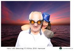 dj-fotobox-hannover-dj-hannover-mit-fotobox-fotobox-mieten-hannover-fotobox-hochzeit-mieten-party-photoboot-hochzeit-photo-fotoautomat-günstig-fotobox-mieten-hannover-fotobox-mieten-048