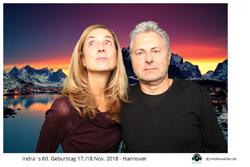 dj-fotobox-hannover-dj-hannover-mit-fotobox-fotobox-mieten-hannover-fotobox-hochzeit-mieten-party-photoboot-hochzeit-photo-fotoautomat-günstig-fotobox-mieten-hannover-fotobox-mieten-057