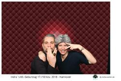 dj-fotobox-hannover-dj-hannover-mit-fotobox-fotobox-mieten-hannover-fotobox-hochzeit-mieten-party-photoboot-hochzeit-photo-fotoautomat-günstig-fotobox-mieten-hannover-fotobox-mieten-073