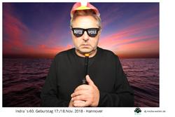 dj-fotobox-hannover-dj-hannover-mit-fotobox-fotobox-mieten-hannover-fotobox-hochzeit-mieten-party-photoboot-hochzeit-photo-fotoautomat-günstig-fotobox-mieten-hannover-fotobox-mieten-076