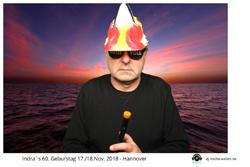 dj-fotobox-hannover-dj-hannover-mit-fotobox-fotobox-mieten-hannover-fotobox-hochzeit-mieten-party-photoboot-hochzeit-photo-fotoautomat-günstig-fotobox-mieten-hannover-fotobox-mieten-077