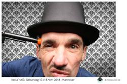 dj-fotobox-hannover-dj-hannover-mit-fotobox-fotobox-mieten-hannover-fotobox-hochzeit-mieten-party-photoboot-hochzeit-photo-fotoautomat-günstig-fotobox-mieten-hannover-fotobox-mieten-080