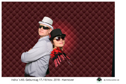 dj-fotobox-hannover-dj-hannover-mit-fotobox-fotobox-mieten-hannover-fotobox-hochzeit-mieten-party-photoboot-hochzeit-photo-fotoautomat-günstig-fotobox-mieten-hannover-fotobox-mieten-085