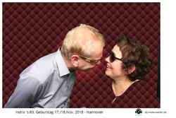 dj-fotobox-hannover-dj-hannover-mit-fotobox-fotobox-mieten-hannover-fotobox-hochzeit-mieten-party-photoboot-hochzeit-photo-fotoautomat-günstig-fotobox-mieten-hannover-fotobox-mieten-087