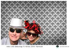 dj-fotobox-hannover-dj-hannover-mit-fotobox-fotobox-mieten-hannover-fotobox-hochzeit-mieten-party-photoboot-hochzeit-photo-fotoautomat-günstig-fotobox-mieten-hannover-fotobox-mieten-090