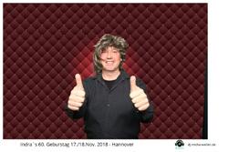 dj-fotobox-hannover-dj-hannover-mit-fotobox-fotobox-mieten-hannover-fotobox-hochzeit-mieten-party-photoboot-hochzeit-photo-fotoautomat-günstig-fotobox-mieten-hannover-fotobox-mieten-092