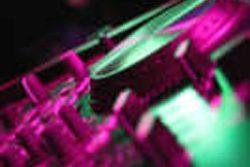 dj hannover dj hannover mit fotobox dj hannover hochzeit dj hannover günstig dj hannover Messe Event buchen dj hannover preise dj hannover gesucht bester dj hannover buchen 046