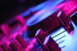 dj hannover dj hannover mit fotobox dj hannover hochzeit dj hannover günstig dj hannover Messe Event buchen dj hannover preise dj hannover gesucht bester dj hannover buchen 047