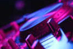dj hannover dj hannover mit fotobox dj hannover hochzeit dj hannover günstig dj hannover Messe Event buchen dj hannover preise dj hannover gesucht bester dj hannover buchen 048