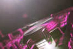 dj hannover dj hannover mit fotobox dj hannover hochzeit dj hannover günstig dj hannover Messe Event buchen dj hannover preise dj hannover gesucht bester dj hannover buchen 049