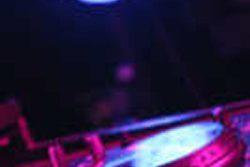 dj hannover dj hannover mit fotobox dj hannover hochzeit dj hannover günstig dj hannover Messe Event buchen dj hannover preise dj hannover gesucht bester dj hannover buchen 050