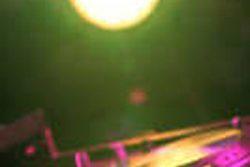 dj hannover dj hannover mit fotobox dj hannover hochzeit dj hannover günstig dj hannover Messe Event buchen dj hannover preise dj hannover gesucht bester dj hannover buchen 052