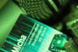 dj hannover dj hannover mit fotobox dj hannover hochzeit dj hannover günstig dj hannover Messe Event buchen dj hannover preise dj hannover gesucht bester dj hannover buchen 076