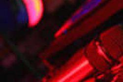 dj hannover dj hannover mit fotobox dj hannover hochzeit dj hannover günstig dj hannover Messe Event buchen dj hannover preise dj hannover gesucht bester dj hannover buchen 092