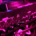 dj hildesheim dj hildesheim mit fotobox dj hildesheim Hochzeit dj hildesheim günstig dj hildesheim Messe dj hildesheim preise dj hildesheim bewertung-dj hildesheim erfahrungen