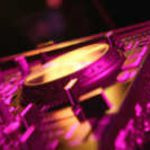 dj hildesheim dj hildesheim mit fotobox dj hildesheim Hochzeit dj hildesheim günstig dj hildesheim Messe dj hildesheim preise dj hildesheim bewertung dj hildesheim erfahrungen