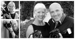 hochzeitsfotograf hannover bester hochzeitsfotograf hochzeitfotgrafin hannover hochzeitsbilder hannover fotograf hochzeit hannover