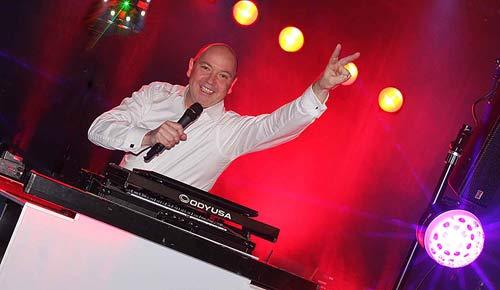 DJ- Hannover bester dj hannover dj hannover hochzeit DJ agentur Hannover