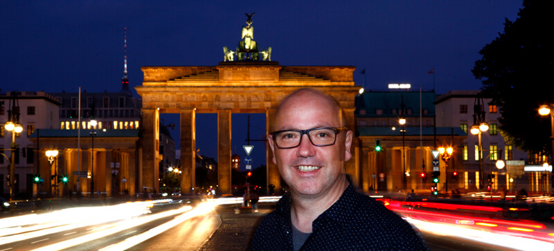 dj hannover regional bis nach Berlin der dj regional Hannover ist hier auch zu buchen.