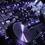 dj hannover empfehlung dj hannover mit fotobox bester dj service hannover buchen günstig dj hannover bewertung erfahrung bekannter dj aus hannover