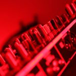 dj hannover erfahrungen bewertung dj Micha hannover bewertung renzensionen vertrauen trust dj hannover dj falko hannover bewertung