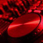 dj hannover hochzeit dj hochzeit hannover hochzeits dj hannover bester dj aus hannover dj hannover hochzeitsfeier hochzeit empfehlung dj hannover hochzeit dj hannover hochzeitsfeier hochzeits