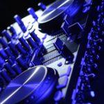 dj service hannover dj agentur hannover eventagentur hannover beste dj agentur hannover bester DJ Service hannover djmxm djrobt djfalko dj tobi Hannover