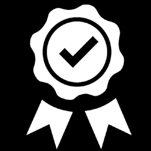 dj hannover preise hochzeit dj hannover preise mieten preisempfehlung angebote preisliste preisvergleich Leistung service bester preis buchen