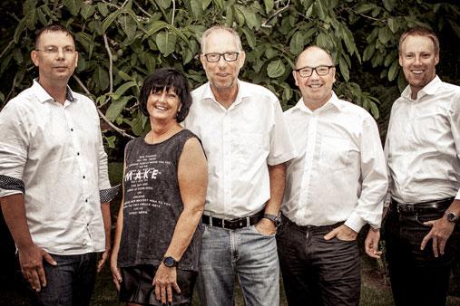 Dj Service Hannover DJ agentur Hannover